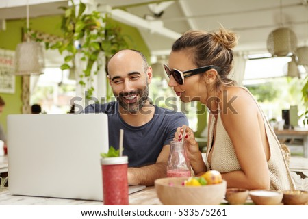 meet online woman