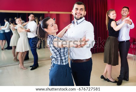Waltz Stock Images, Royalty-Free Images & Vectors | Shutterstock