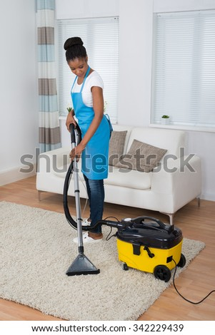 house maid agency