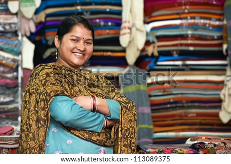 Online clothing stores Weavers clothing store