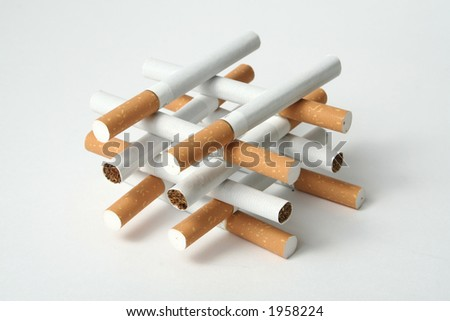 Smoking of cigarettes very much is injurious to your health and can lead to to a cancer