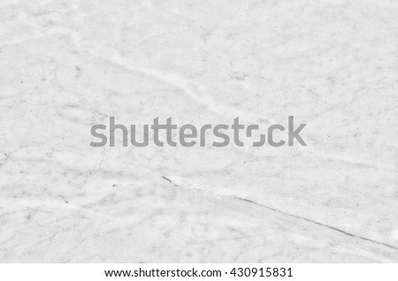 Smooth marble walls background.