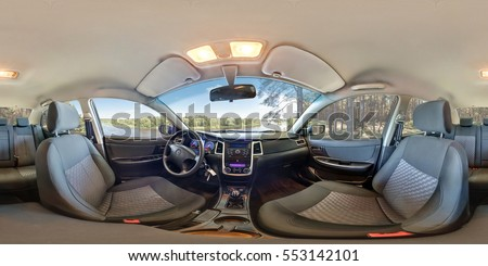 360 panorama stock images royalty free images vectors shutterstock. Black Bedroom Furniture Sets. Home Design Ideas