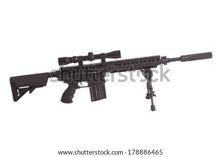 531383551 further M4 Paintball Gun furthermore Search in addition M2 Carbine Receiver moreover I. on ar 15 carbine scope