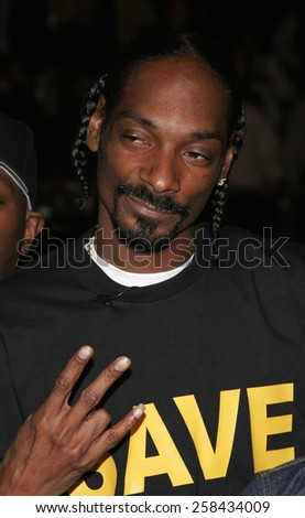 how to get snoop dogg gps