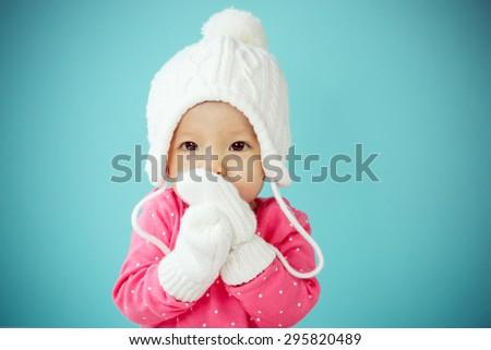 Snow Patrol - stock photo