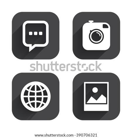 Chat online camara