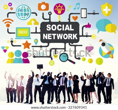 social networking in modern day society 2012-11-30 the role of social media in modern-day politics  transforming society  term implications of social networking are not yet known.