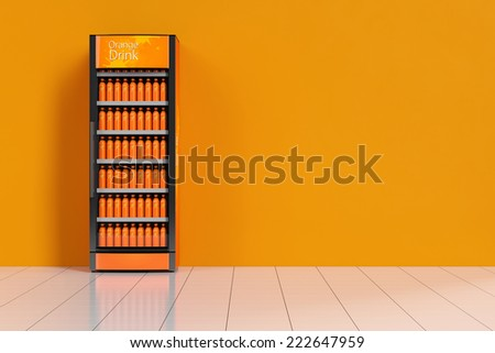 Soda Vending Machine Stock Photos Images Amp Pictures