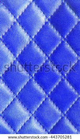 sofa texture  for use as Background - stock photo