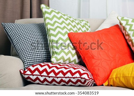 pillow stock photos royalty free images vectors. Black Bedroom Furniture Sets. Home Design Ideas
