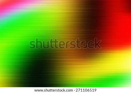 soft abstract background for various design artworks with blur horizontal speed motion lines - stock photo