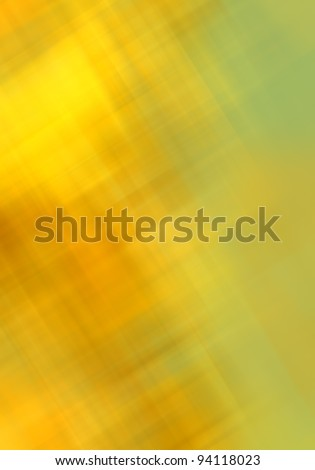 soft abstract background with smooth transversal line - stock photo
