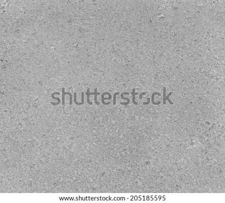 soft asphalt - stock photo