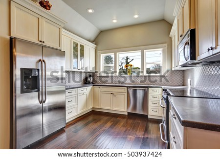 Soft Beige Kitchen Cabinets Builtin Stainless Stock Photo. Living Room Pictures With Brown Leather Furniture. Decorating Ideas Living Room Light Green Walls. Cheap Living Room Furniture Sets. Best Living Room Pictures In India. Beach Condo Living Room Ideas. Modern Leather Living Room Set. Pictures Of Decorated Living Room Walls. Tartan Curtains Living Room Ideas