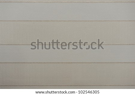 soft-color background with colored horizontal stripes - stock photo