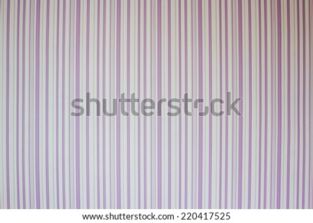 soft-color background with colored vertical stripes ,pink tone - stock photo
