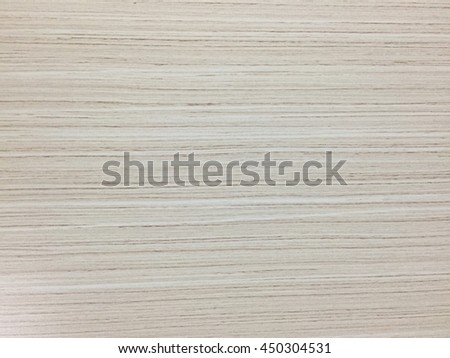 Soft colour of wood texture background. The interior of wood.