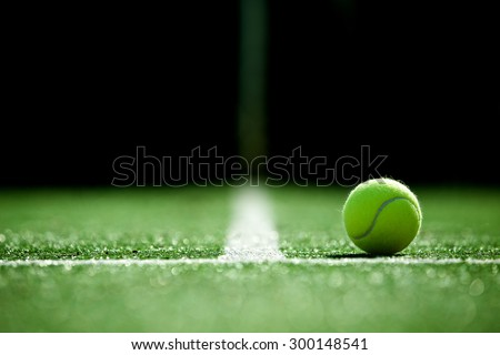 Squishy Tennis Ball : Wimbledon Stock Images, Royalty-Free Images & Vectors Shutterstock