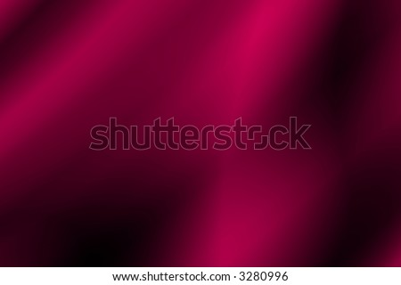 soft rendered background - stock photo