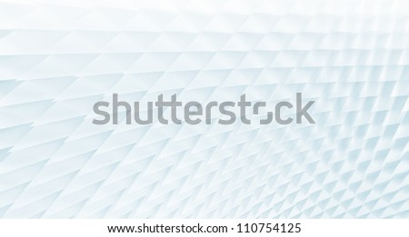 Soft Shell Background - stock photo