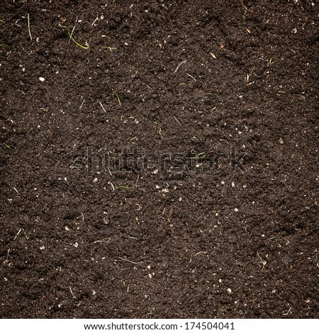 Stock images royalty free images vectors shutterstock for Soil texture