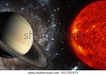 the background information of the second largest planet saturn Saturn is the second largest planet in our solar system and has a characteristic ring  facts, background information, dossiers anthracene.
