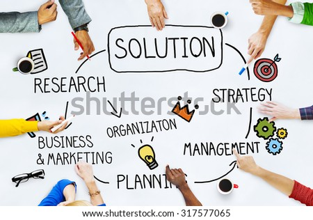 oraganisation management Organizational behavior management (obm) is a form of applied behavior analysis (aba) which applies psychological principles of organizational behavior and the .