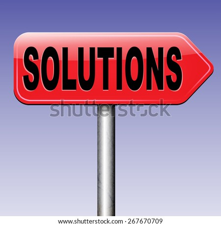 "... find a solution to pop quiz questions road sign arrow - stock photo: http://shutterstock.com/s/""pop+the+question""/search.html"