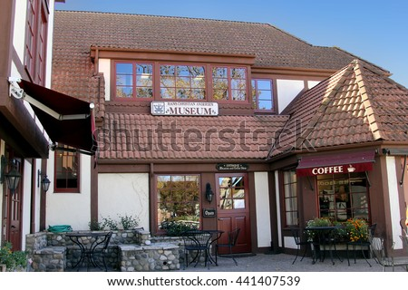 solvang stock images royalty free images vectors shutterstock