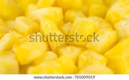 Oldfashioned Lemon Drop Candies Decorative Dish Stock