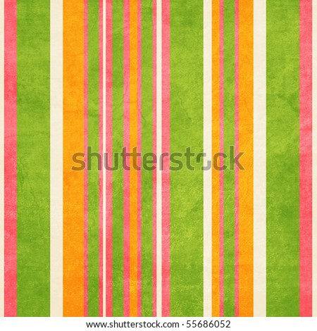 Sorbet  Collection Stripe Pattern Texture Background