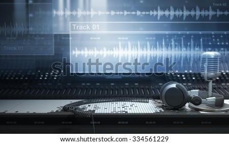 stock-photo-sound-studio-and-audio-tracks-334561229.jpg