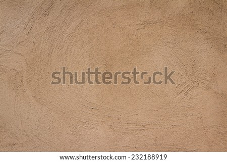 south western style stucco wall close up for a background