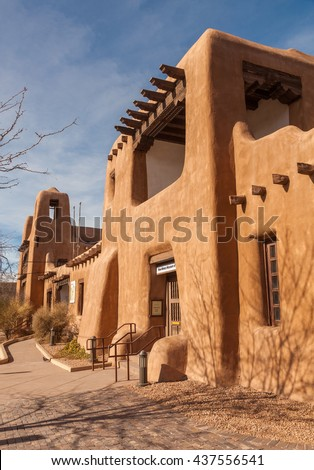 Railyard stock images royalty free images vectors for Southwest architecture