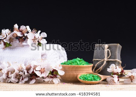 the description of the herbal medicine branch aromatherapy Aromatherapy is a branch of herbal medicine that uses medical properties of the  essential oils of plants and herbs the essential oils in aromatherapy are plant.