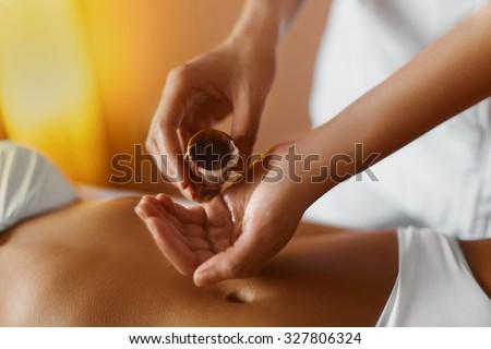 oil massage milf suomi erotiikka