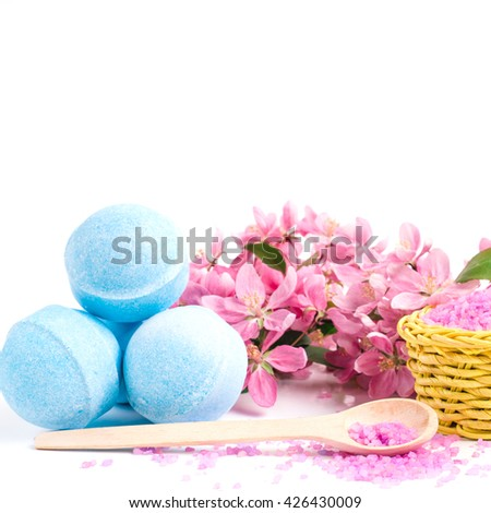 tracy health beauty alternative medicine massage therapy