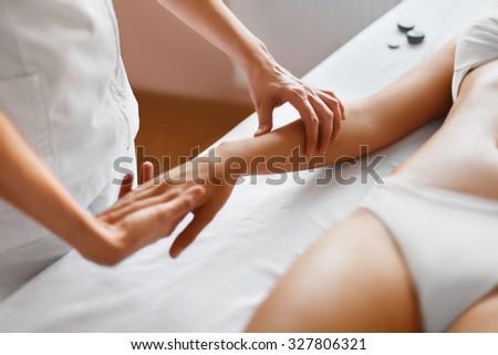 erotic massage girls møteplassen logg inn