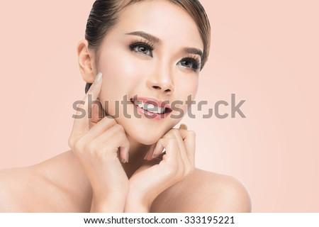 websites women seeking men