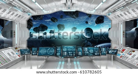 Spaceship Stock Images Royalty Free Images Amp Vectors