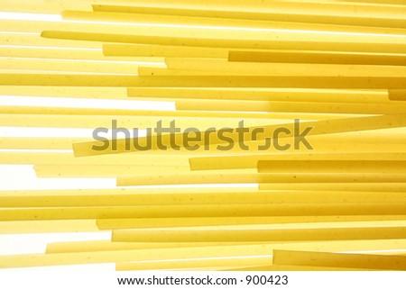 spaghetti 5 - stock photo