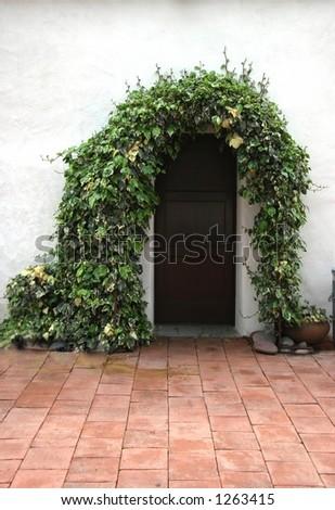 ... spanish style house plans mediterranean style home plans florida