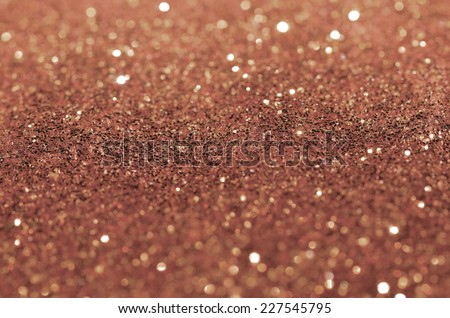 Sparkling colorful background / celebrations / holiday, abstracts, bokeh - stock photo