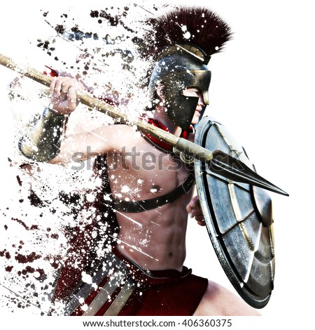 spartan stock images royaltyfree images amp vectors
