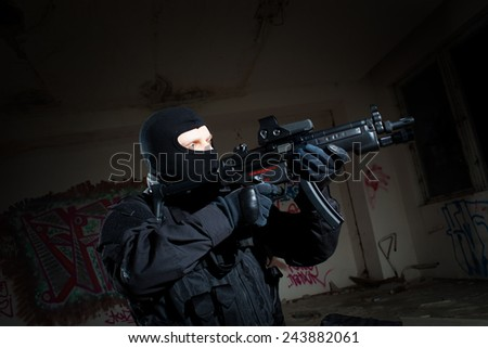 Military Contractor Stock Photos, Images, & Pictures ...