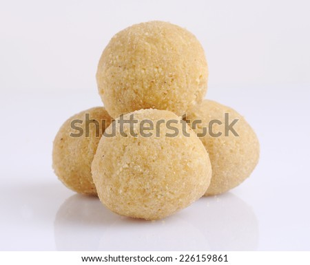 Special Laddoo,Indian Sweets Fresh Ladoo,