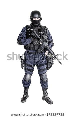 скачать торрент Swat - фото 8