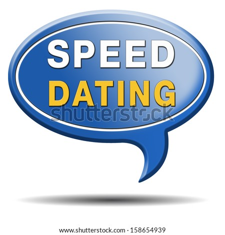 speed dating search Worldwide dating is the best for those ready to experience a dating site with a truly global dating your search criteria does not perfectly match any members.