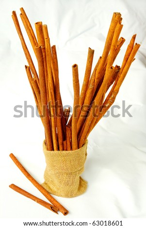Spices, Pimento, Ingredient Thailand, South East Asia - stock photo